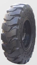 G2/L2 Industrial Tire