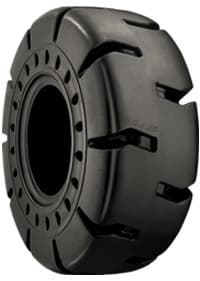 Brawler HPS Solidflex Traction Tire for Loaders