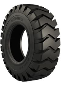 C-800 E3/L3 Pneumatic Loader Tire