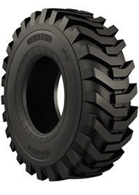 C-800 L2 Tire Designed for Loaders & Graders
