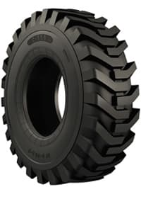 The C-800 L2 Tire Designed for Loaders & Graders