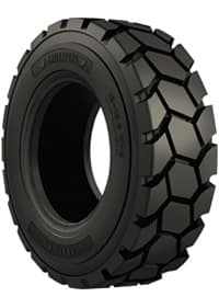 SK-900 Skid Steer Non-Directional Tires