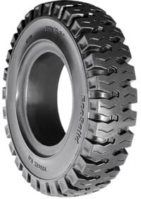 EcoSolid Entry-Level Material Handling Tire